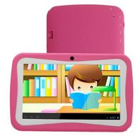 7 inch RK3026 android 4.2 kids tablet pc 512mb/4gb