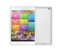 7.85-Inch Tablet Pc Android 4.2 Allwinner A23 Dual Core 4gb/512mb