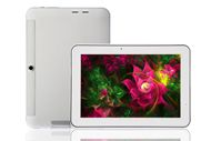 2014 Tablet PC Quad Core 3G Tablet With Sim Card Slotl 10 Inch CPU Samsung exynos4412 Quad Core 2GB