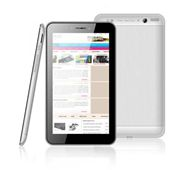 2014 Newest 7 inch MTK8312 512MB/4GB Dual Sim Tablet 3G Wifi Bluetooth Gps TV