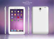 7 Inch MTK8382 Quad Core 1GB/8GB Dual Sim Cheapest Tablet Pc 3G Sim Card Slot
