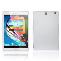 7.85 inch MTK8382,Quad core,Cortex  A7 ,1024*768 Tablet PC for Android 4.2.2