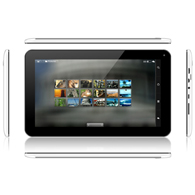 New arrival 10.1 inch MTK8382 quad core 3G Tablet PC with 2 sim card slots